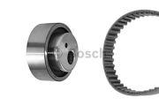 Bosch  Комплект ремня ГРМ