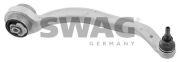 SWAG  Рычаг подвески