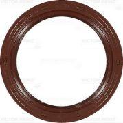 VICTOR REINZ VR812823600 Уплотняющее кольцо, коленчатый вал