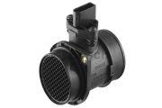 Bosch  Расходомер воздуха