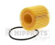 Nipparts N1312025 Масляный фильтр