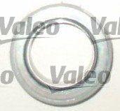 VALEO V801974 Комплект сцепления