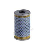HENGST E135HD08 Масляный фильтр