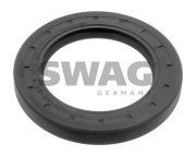 SWAG 10931534 Сальник