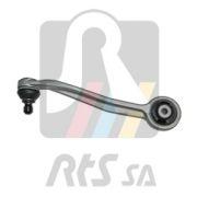 RTS 95959212 Рычаг подвески