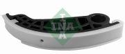 INA 552017910 Планка натяжного устройства, цепь привода на автомобиль AUDI A6