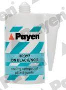 PAYEN HR3971KS Герметик картера на автомобиль RENAULT MEGANE