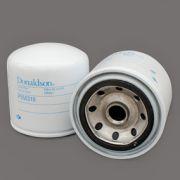 DONALDSON DNDP550318 Масляный фильтр