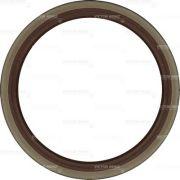 VICTOR REINZ VR811008800 Уплотняющее кольцо, коленчатый вал
