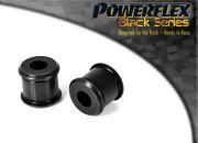 POWERFLEX POWPFR5316BLK Втулка стабилизатора RACING