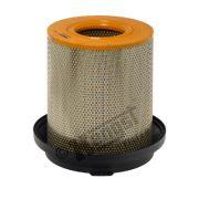 HENGST E361L01 Воздушный фильтр