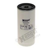 HENGST H200W40 Масляный фильтр