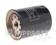 NIPPARTS J1332008 Топливный фильтр