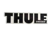 THULE TH14713 Комплект обьемных наклеек