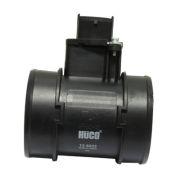 HUCO HUC135033 Расходомер воздуха