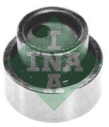 INA 531001120 Натяжной ролик, ремень ГРМ