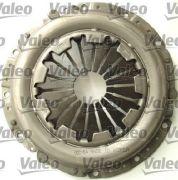 VALEO V826690 Комплект сцепления