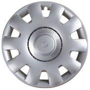 CARFACE DOCFAT203213 Колесные колпаки AVEIRO радиус 13