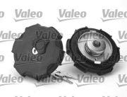 VALEO V247703 Кришка паливного бака