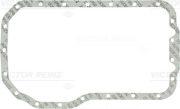 VICTOR REINZ VR713340900 Прокладка, масляный поддон на автомобиль RENAULT MEGANE