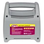 ELIT UNIBC20860 Зарядное устр-во PULSO BC-20860 12V/6A/20-80AHR/стрел.индик.