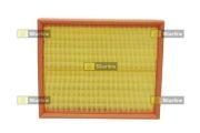 STARLINE SSFVF7781 Воздушный фильтр