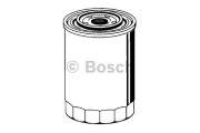 BOSCH 1457434165 Топливный фильтр