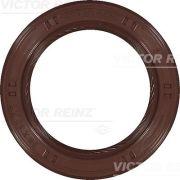 VICTOR REINZ VR812545110 Уплотняющее кольцо, коленчатый вал
