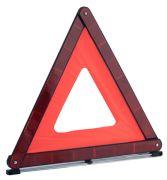 CARFACE DOCF10905 Знак аварийный Омологация E11