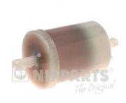 NIPPARTS J1333001 Топливный фильтр