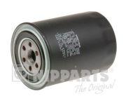 NIPPARTS J1311010 Масляный фильтр