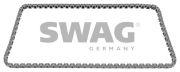 SWAG  Цепь привода распредвала