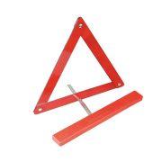 ELIT UNIES004 Знак аварийный ЗА 004 (109RT001) пластиковая упаковка