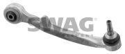SWAG 20932993 рычаг подвески