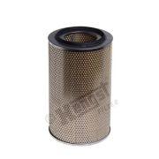 HENGST E116L Воздушный фильтр