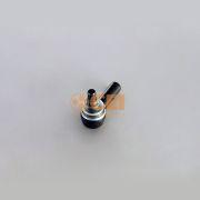 CEI CEI198630 Наконечник рулевой тяги M30*1.5/M20*1.5