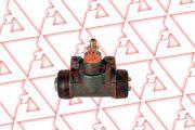 TECNODELTA TCD3332 Колесный тормозной цилиндр