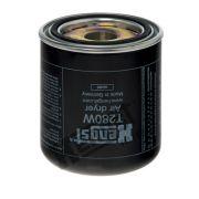 HENGST T280W Фильтр влагоотделителя