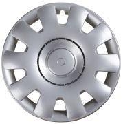 CARFACE DOCFAT203214 Колесные колпаки AVEIRO радиус 14