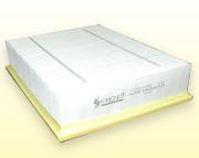 ELIT APS96204TD Воздушный фильтр