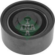 INA 532035510 Паразитный / Ведущий ролик, зубчатый ремень