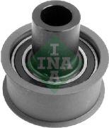INA 532017920 Паразитный / Ведущий ролик, зубчатый ремень