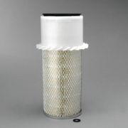 DONALDSON P181059 Воздушный фильтр