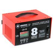 ELIT UNIMSP001510 Зарядний пристрій, модель ZA-01