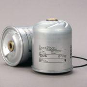 DONALDSON DNDP550310 Масляный фильтр