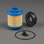 DONALDSON DNDP502507 Масляный фильтр