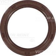 VICTOR REINZ VR815397900 Уплотняющее кольцо, коленчатый вал на автомобиль KIA CEE'D