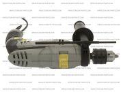 STARLINE SGV13G Электродрель с регулятором скорости