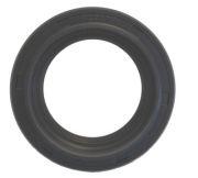 CORTECO COS19016636 Уплотняющее кольцо, ступенчатая коробка передач; Уплотняющее кольцо, дифференциал