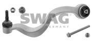 SWAG 20940305 поперечный рычаг подвески